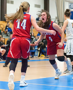 season-preview-area-girls-basketball-teams-look-to-keep-building-off-last-seasons-ups-and-downs
