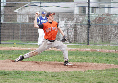 former-goodwin-tech-pitcher-lemanski-waiting-for-next-baseball-opportunity-after-canam-league-experience
