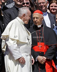 vatican-probes-alleged-abuse-negligence-by-polish-cardinal