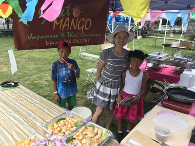 taste-of-southington-is-a-great-hometown-event