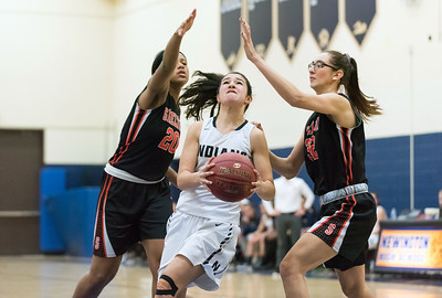 newington-girls-basketball-has-sights-set-on-extended-run-in-class-ll-state-tournament