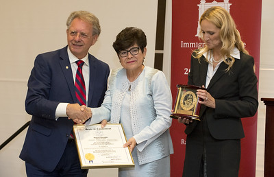 lucian-pawlak-dr-zulma-toro-inducted-into-immigrant-heritage-hall-of-fame