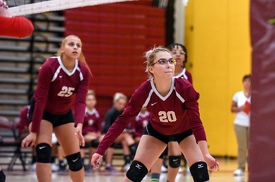 sports-roundup-new-britain-girls-volleyball-hangs-on-to-beat-rocky-hill-in-five-sets