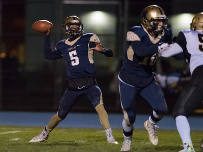 newington-football-slows-but-cant-stop-east-hartfords-top-playmakers-in-loss