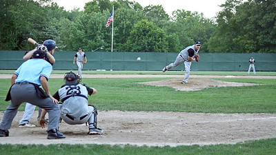 twilight-leagues-to-play-third-annual-allstar-game-at-muzzy-field