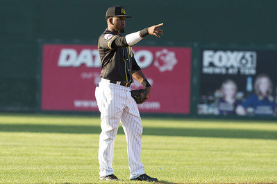 new-britain-bees-are-forced-to-adjust-to-continuing-roster-turnover