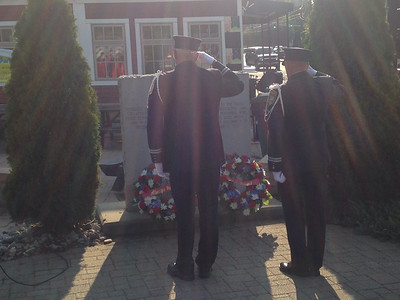 southington-remembers-victims-of-911-attacks