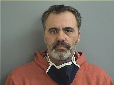 unlicensed-contractor-accused-of-accepting-money-from-new-britain-plainville-residents-for-unfinished-home-improvement-work