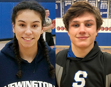 new-britain-herald-athletes-of-the-week-are-newingtons-olivia-st-remy-and-southingtons-shaun-wagner