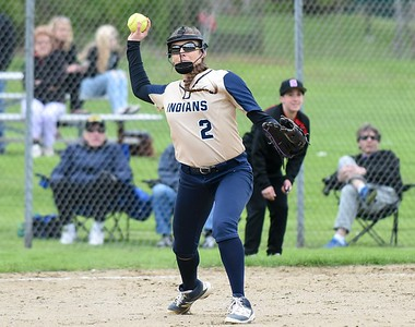 sports-roundup-lagace-dominant-in-newington-softballs-opening-round-win-over-enfield