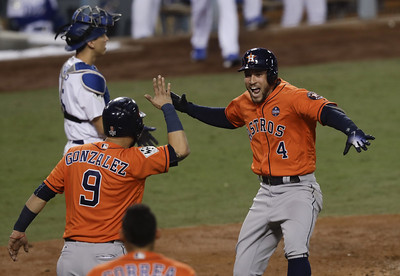 top-10-local-sports-storylines-of-2017-george-springer-wins-world-series-and-world-series-mvp-darwin-shaw-fired-then-rehired-new-britain-coaches-not-certified