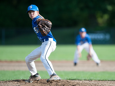 southington-travel-knights-top-stratford-titans-during-nutmeg-games-13s-baseball-tournament