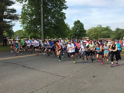 newington-library-5k-challenge-road-race-returns-for-24th-year-heres-how-to-take-part