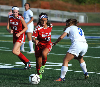 sports-roundup-sistis-lastminute-goal-sends-berlin-girls-soccer-to-class-m-semifinals