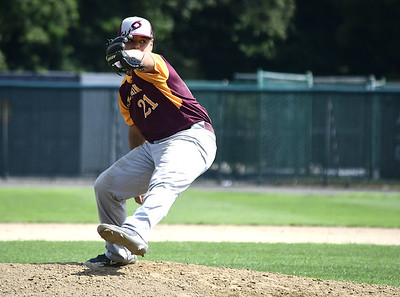late-error-wastes-santiagos-strong-outing-as-nb-boys-new-britain-falls-to-stratford-spartans-in-nutmeg-games-18u-baseball-tournament