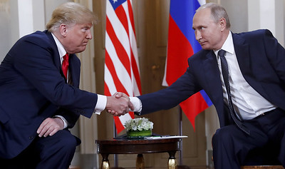for-russia-trump-is-creating-more-problems-than-he-solves