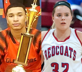 new-britain-herald-athletes-of-the-week-are-goodwin-techs-francisco-santiago-and-berlins-alana-garofalo