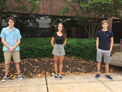 three-southington-high-student-receive-scholarships-to-follow-passions-in-college