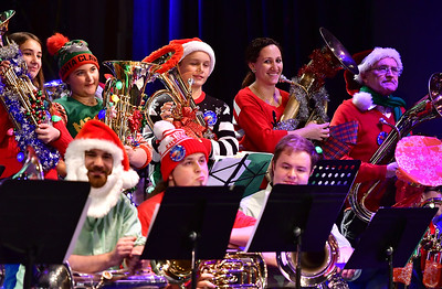 tubachristmas-to-return-to-new-britain-saturday