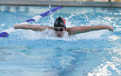 sports-roundup-redcoats-get-win-qualify-swimmers-for-states