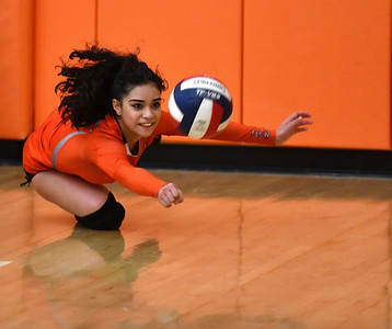it-was-so-unexpected-goodwin-techs-delarosa-becomes-just-second-allstate-volleyball-player-in-program-history