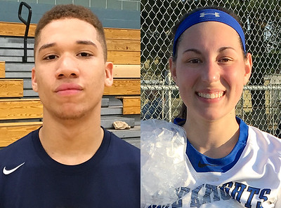 new-britain-herald-athletes-of-the-week-are-newingtons-andres-ithiervicenty-and-southingtons-kara-zazzaro