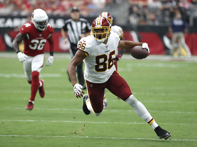 washington-redskins-need-to-utilize-tight-end-new-britain-native-reed-in-better-ways