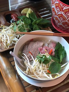 the-pho-bar-a-new-vietnamese-restaurant-opening-on-berlin-turnpike