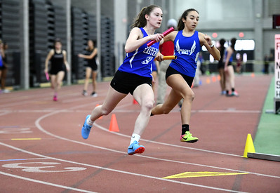 with-limited-venue-options-area-indoor-track-coaches-ponder-season-ahead