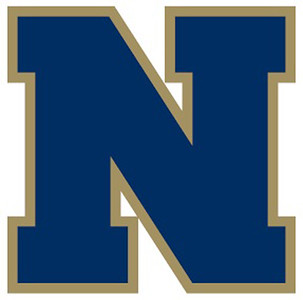 newington-hires-trinity-college-assistant-quick-as-new-boys-head-basketball-coach