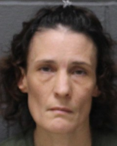 mother-son-in-southington-face-animal-cruelty-charges-for-alleged-neglect-of-dog