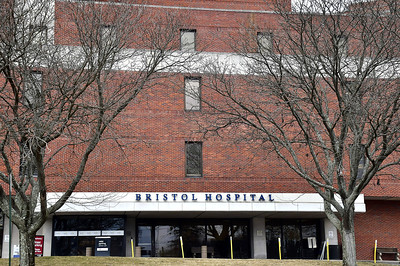bristol-hospital-asking-for-donations-of-personal-protective-equipment-other-supplies