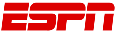 former-espn-onair-personality-files-sex-harassment-lawsuit