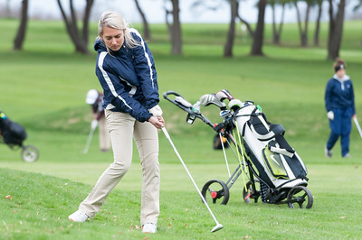 sports-roundup-berlin-girls-golf-just-gets-by-newington-rolls-past-cheshire