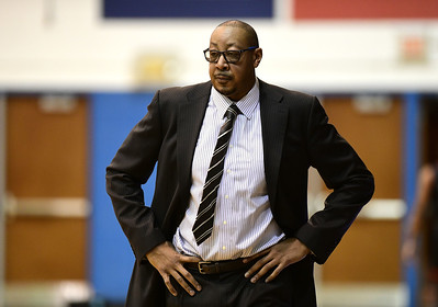 ccsu-mens-basketball-adds-six-during-spring-signing-period