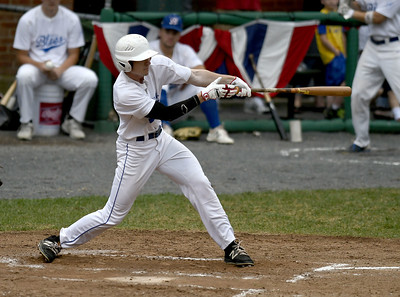 bristol-blues-swept-in-doubleheader-by-rox