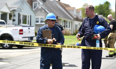 plainville-man-injured-in-house-fire-thursday-has-died-hospital-spokesman