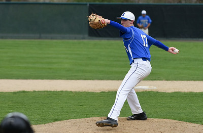 sports-roundup-southington-baseball-falls-to-east-catholic-in-pitchers-duel
