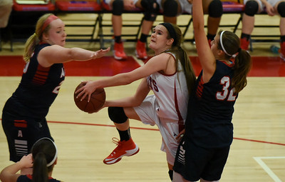 sports-roundup-perrelli-leads-berlin-girls-basketball-to-win-over-middletown