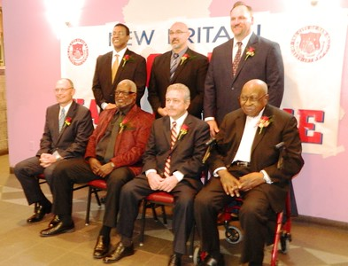 eight-of-new-britains-best-inducted-into-sports-hall-of-fame