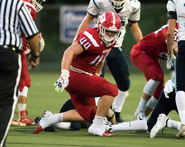 football-preview-berlin-looking-to-end-losing-streak-against-rocky-hill