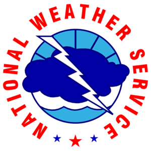 national-weather-service-confirms-2-tornadoes-in-connecticut