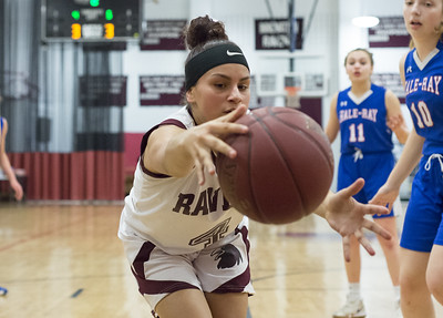 sports-roundup-rivas-leads-innovation-girls-basketball-to-payback-win-over-terryville