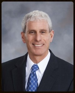 southington-superintendent-praised-by-board-of-education