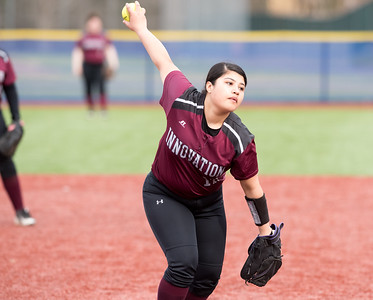 innovation-softball-leaning-on-pitcher-orejuela-this-season