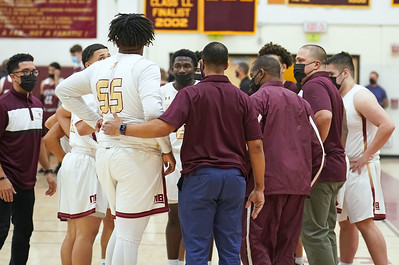 sports-roundup-new-britain-boys-basketball-snaps-threegame-losing-streak-with-win-over-bristol-eastern