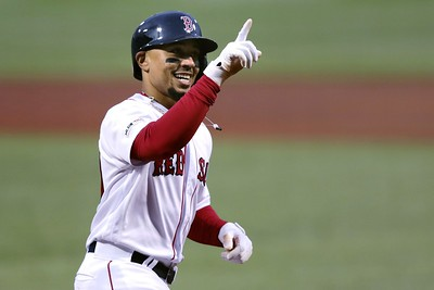 money-the-key-to-deal-as-red-sox-reportedly-trade-betts-price-to-dodgers