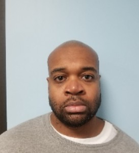 shelton-man-suspect-in-18-burglaries-involving-jaws-of-life-device-pleads-guilty-to-stealing-cash-from-southington-atm