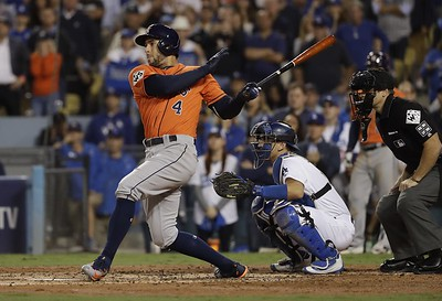 astros-led-by-series-mvp-and-new-britain-native-springer-win-first-world-series-championship