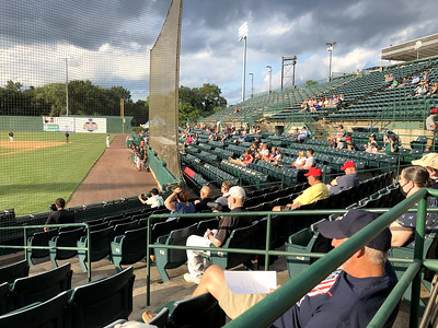 take-me-to-out-to-the-ballgame-attending-new-britain-bees-game-during-pandemic-different-experience-but-similar-as-well